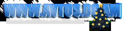 лого сайта №3